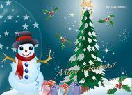 kartki-boze-narodzenie-merry-christmas-1272s