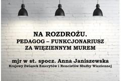 Ania-warsztaty