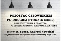 andrzej-warsztaty