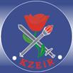 kzeirsw.pl
